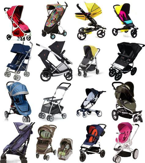 comparativas sillas de paseo los 5 mejores cochecitos de bebe baratos 2018