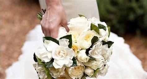fiori per nozze fiori nozze fiorista scegliere i fiori per il matrimonio