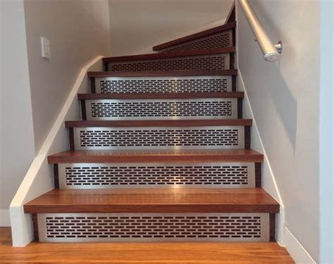 metallic stairs  images  staircases