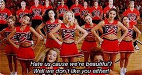 Bring It On Movie Meme - bring it on on pinterest bring it on kirsten dunst and