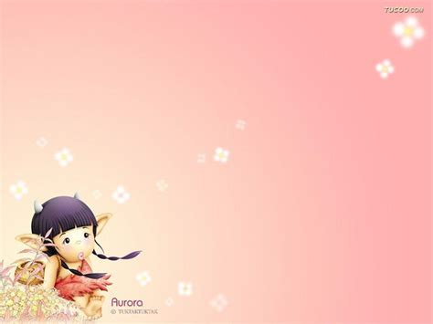 wallpaper hp korea cute korean backgrounds wallpaper cave
