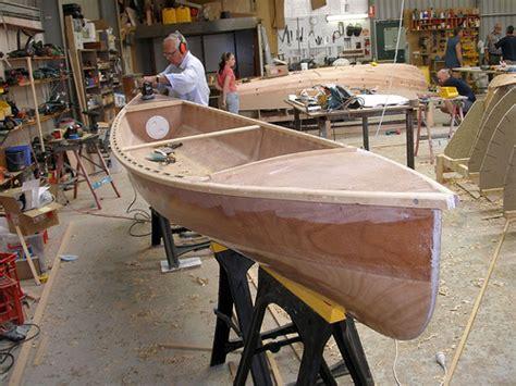 wooden boat r design wooden boat center wood boat plans storer boat plans