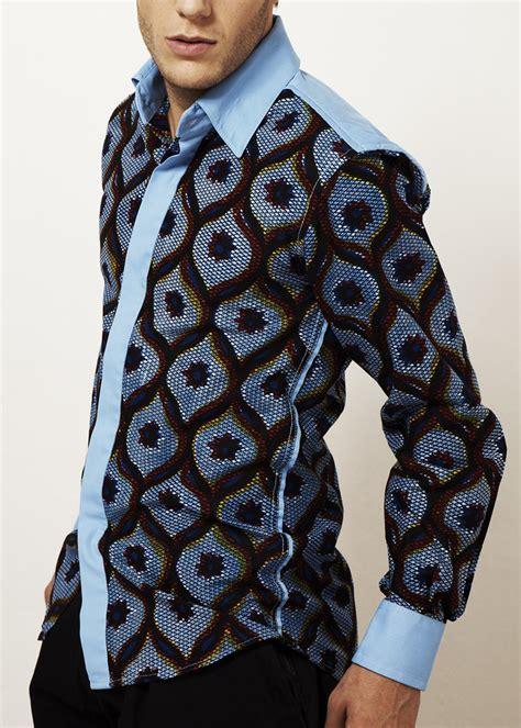 Hitam Chemise les chemises k 233 v 233 fashion
