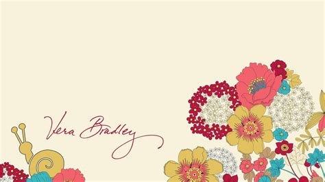 cute girl themes download vera bradley desktop wallpaper
