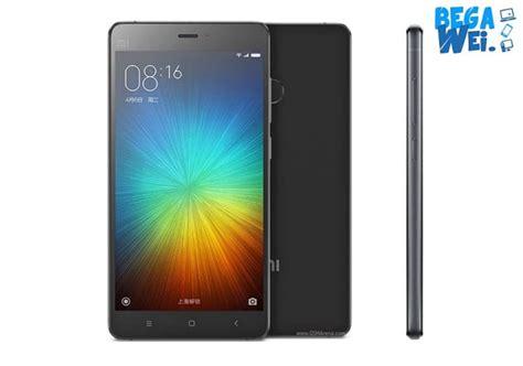 Lcd Fullset Xiaomi Mi4s Mi4 S Mi 4s Touchscreen harga xiaomi mi4s dan spesifikasi mei 2018