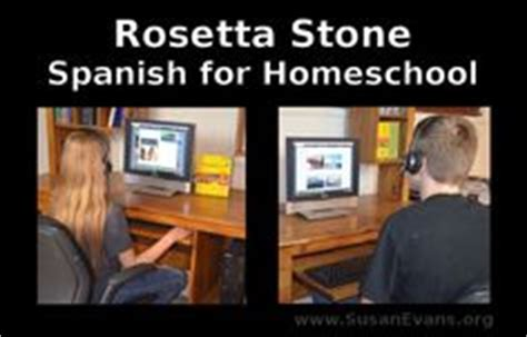 rosetta stone not recognizing microphone languages on pinterest american sign language foreign