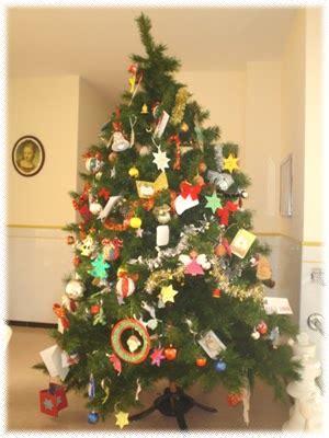 que signica el arbol de navidad mallinista el 193 rbol de navidad 191 qu 233 significa