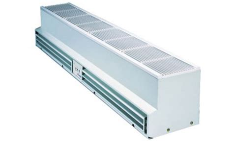 best air curtain national air curtain 4 feet price in bangladesh price in