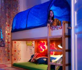 Bunk Bed Canopy Diy Nerdy Nurseries From Mario To Superman Inspired Ideas To