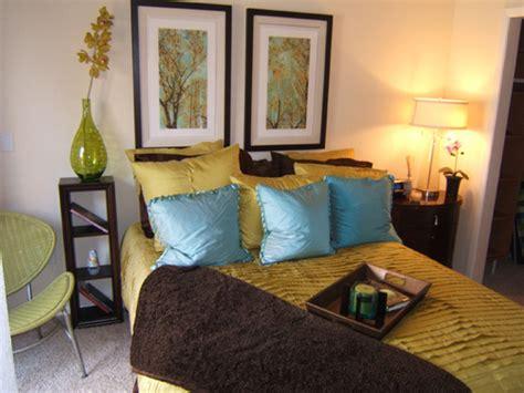 Apartments In Orlando Studio Studio Parc Apartment Homes Apartments Apartments In