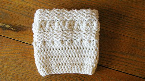 boot cuff archives elk studio handcrafted crochet designs