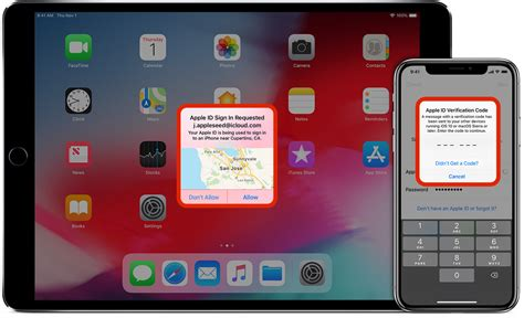 apple s being sued one of its best security measures 2fa
