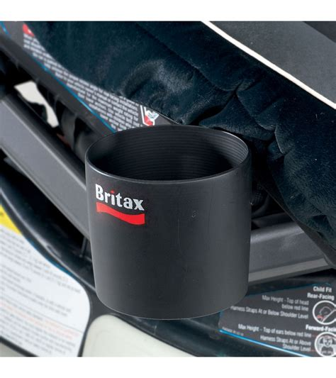 britax car seat accessories cup holder britax child cup holder convertible car seats