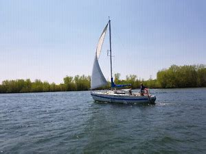 catamaran for sale canada kijiji buy or sell used or new sailboat in canada boats for