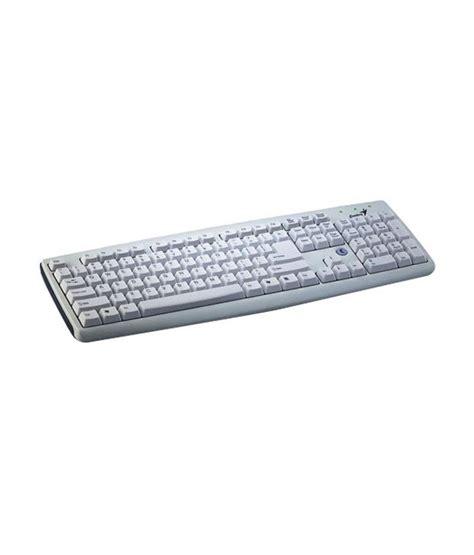Keyboard Genius Ps2 genius kb 06xe ps2 keyboard white