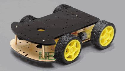 Smart Car Chasis 4wheel Arduino Smart Robot Car Chassis Kit Tracingcar 1 4wd robot smart car chassis kits car dc 3v 5v 6v for arduino