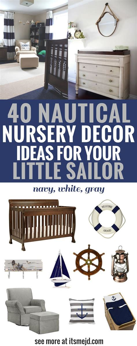 thousands of ideas about navy 2026 best a popular pinterest pins with thousands of