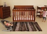 Amani Set 200 Mattress babyhood amani sleigh cot 5 package deal free
