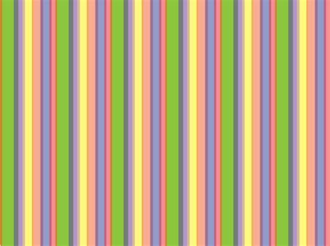 stripe pattern types 30 free vector pattern swatches creative beacon