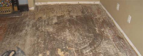 restore your wood floor step by step blog floorsave
