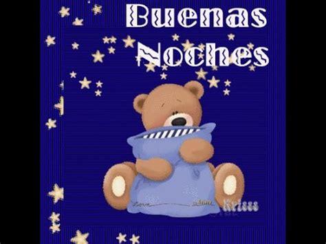 imagenes bellas buenas noches bonitas imagenes de buenas noches youtube