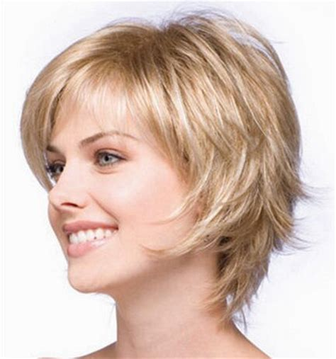 Womens Short Bi Level Haircut | 2015 bilevel haircuts 2015 bilevel haircuts bi level