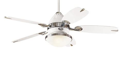 lighting australia the retro ceiling five blade ceiling
