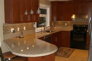 kitchen backsplash ideas on a budget black metal chrome
