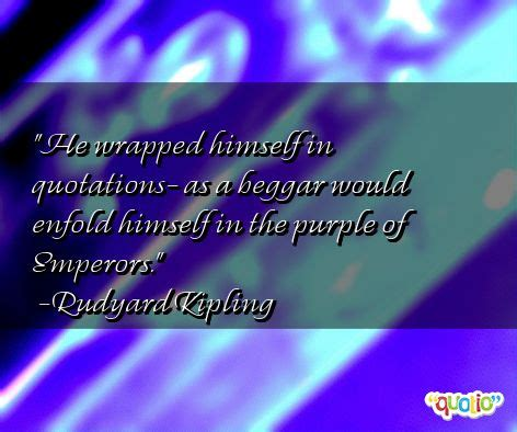 color purple quotes on god quotes from the color purple quotesgram