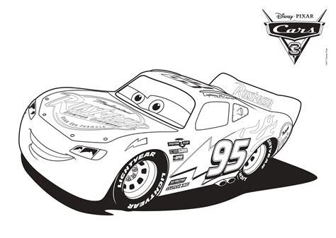 Auto Malvorlage by Disney Cars Malvorlagen Mytoys Blog