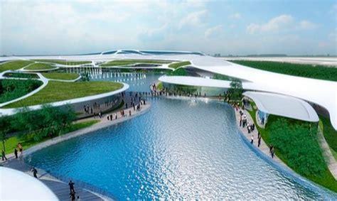 futura su sky el centro comercial futuro estar 225 en torrej 243 n de ardoz