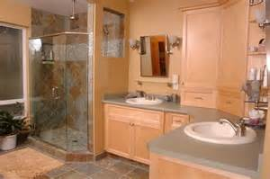 House And Home Bathroom Ej Interior Design