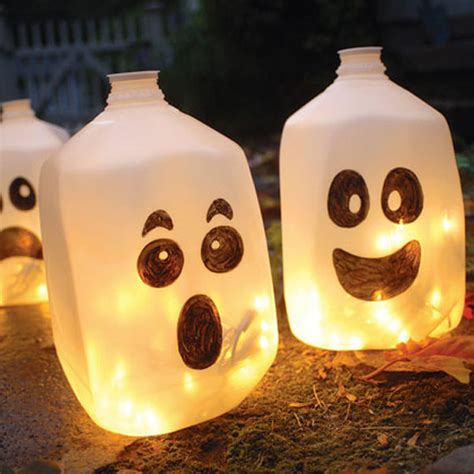 cheap scary decorations 10 scary decoration ideas for your garden