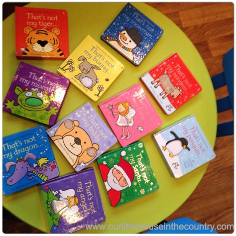 picture books for babies books for children our top 5 story board books for