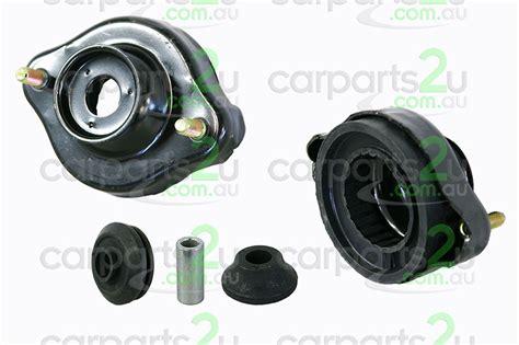 Spare Part Lancer Glxi parts to suit mitsubishi lancer spare car parts cc strut mount