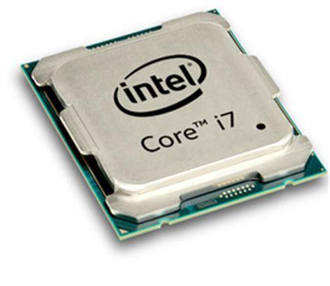 best intel i7 processor intel i7 6950x edition review