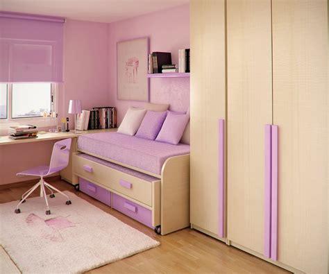 teenage guy bedroom ideas cute pink cone shade bed l bedroom color ideas hgtv beautiful bedrooms shades of gray