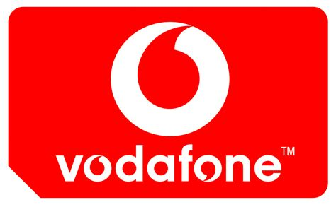 vodafone planning to launch tv and home broadband services
