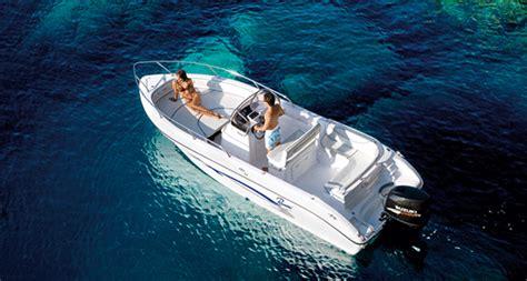 speed boat hire zakynthos rent a boat in zakynthos big blue boat rentals