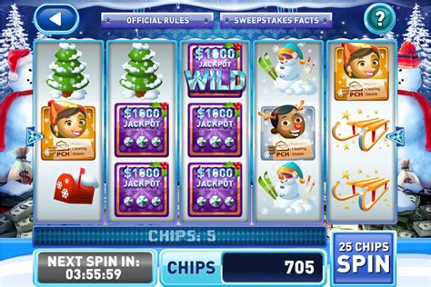 Pch Slots Games - pch slot machine games bing images