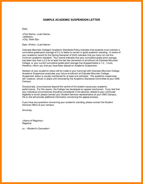 Appeal Letter Format Grade Appeal Letter Template For Student Word Format Jpg Reimbursement Letter 6 How To Write An Appeal Letter For School Emt Resume
