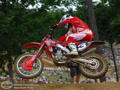 brown motocross mike brown moto related motocross forums message
