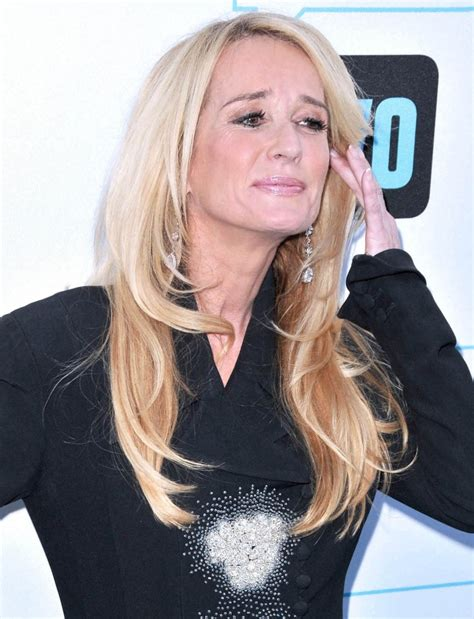 kim richards sobriety kim richards says she started drinking after disorienting