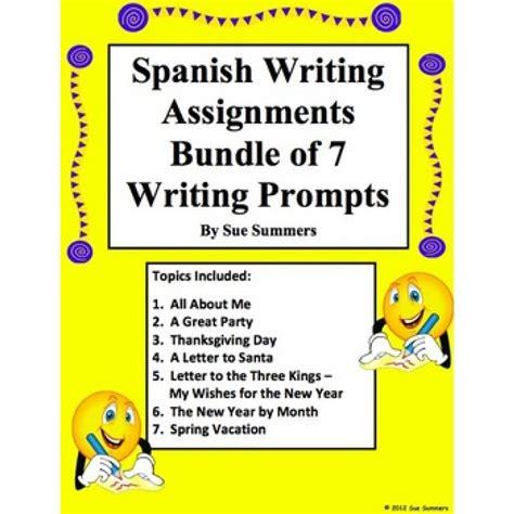 Memo Writing Topics essay writing prompts