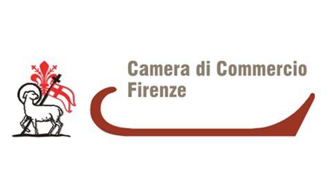 time impresa nuova home page di commercio varese the knownledge