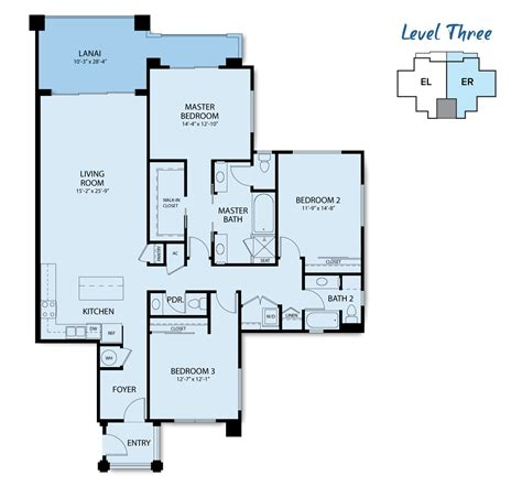 200 sq ft apartment floor plan 100 200 sq ft apartment floor plan 100 small house