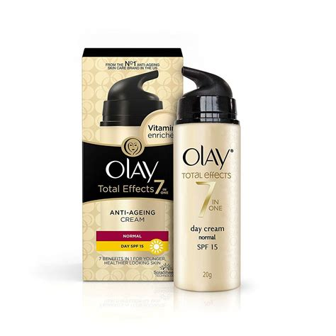 Olay Total Effect 7 In 1 50 G olay olay total effects 7 in one bb 50 g best price