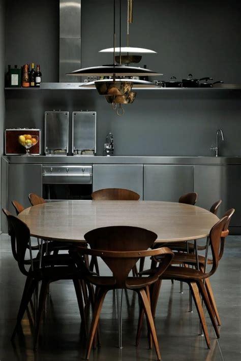 Balkonmöbel Aus Paletten 4870 by Esstisch Streichen M 246 Bel Design Idee F 252 R Sie Gt Gt Latofu