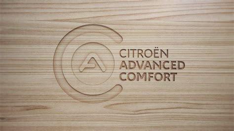 advanced comfort citro 235 n advanced comfort 174
