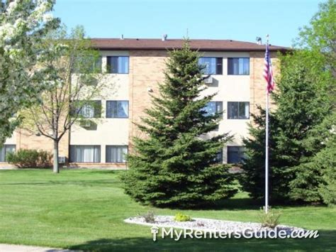 Sunchase Apartments Co Sunchase Apartments Apartments For Rent Brookings